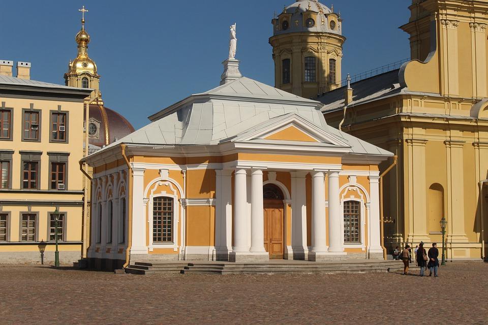 peter 4481528 960 720 - LITWA – ŁOTWA - ESTONIA