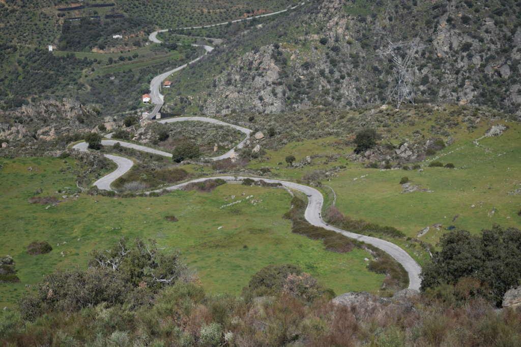 DSC 0074 1024x683 - PORTUGALIA - wycieczka objazdowa (14 dni)