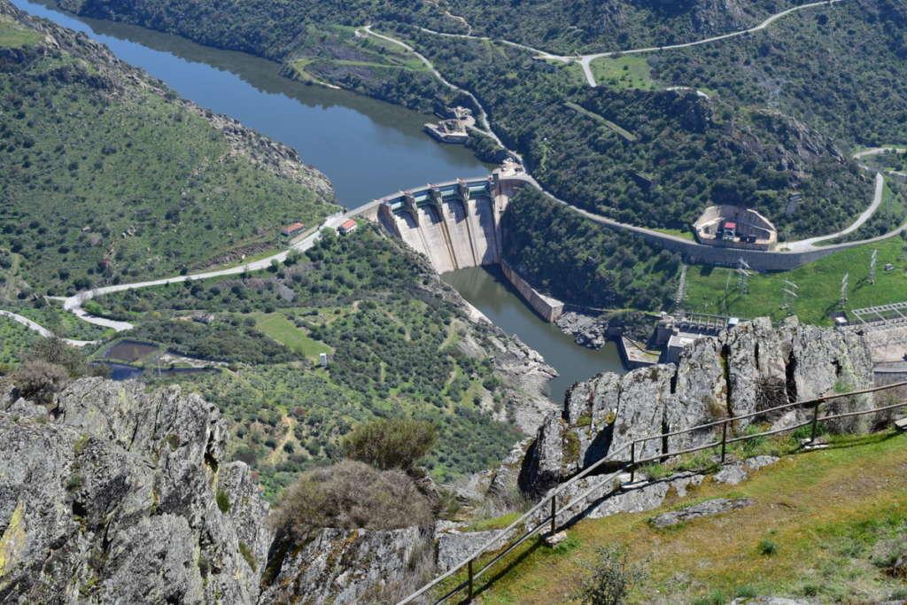 DSC 0106 1024x683 - PORTUGALIA - wycieczka objazdowa (14 dni)