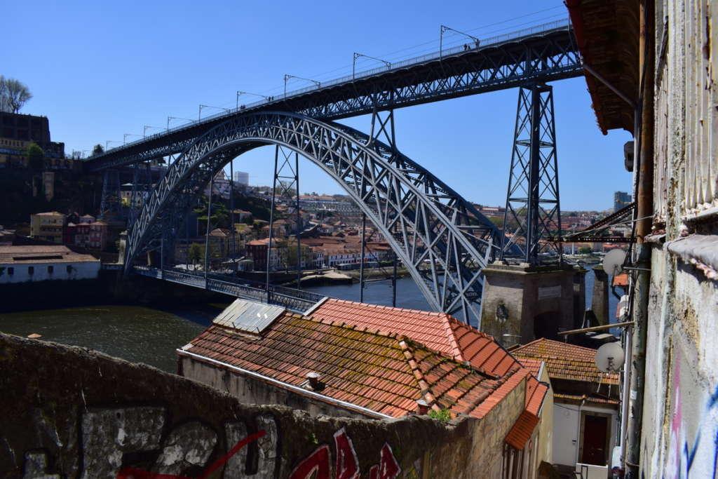 DSC 0189 1024x683 - PORTUGALIA - wycieczka objazdowa (14 dni)