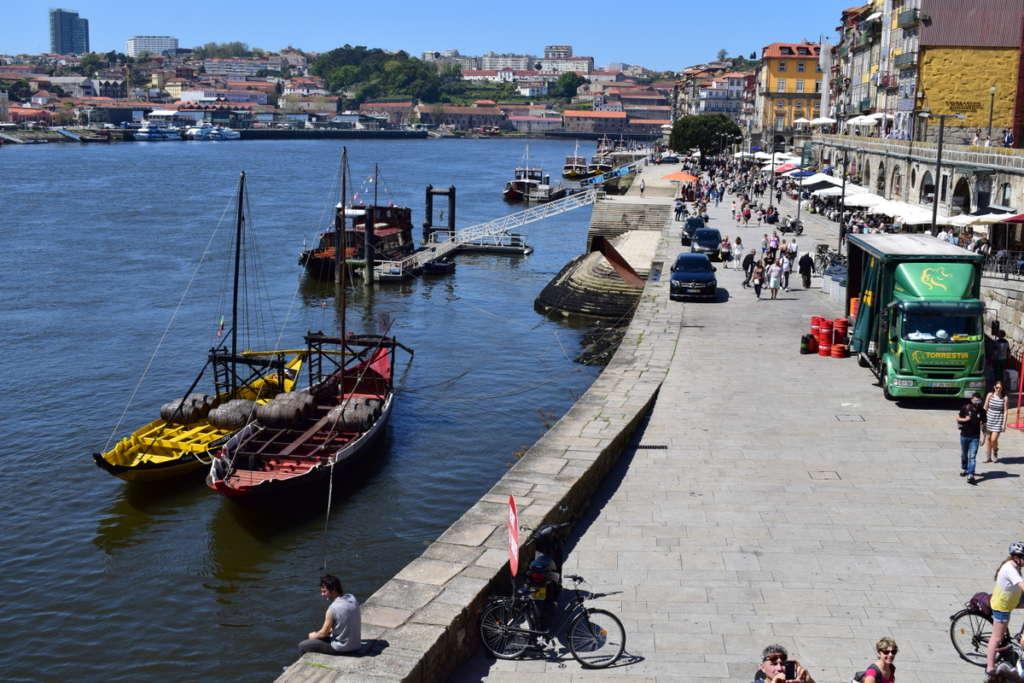 DSC 0218 1024x683 - PORTUGALIA - wycieczka objazdowa (14 dni)