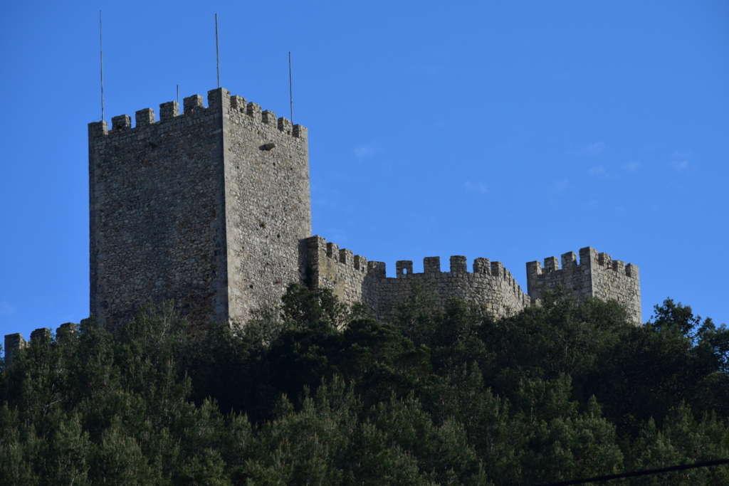 DSC 0408 2 1024x683 - PORTUGALIA - wycieczka objazdowa (14 dni)