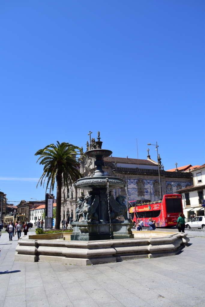 DSC 0438 683x1024 - PORTUGALIA - wycieczka objazdowa (14 dni)