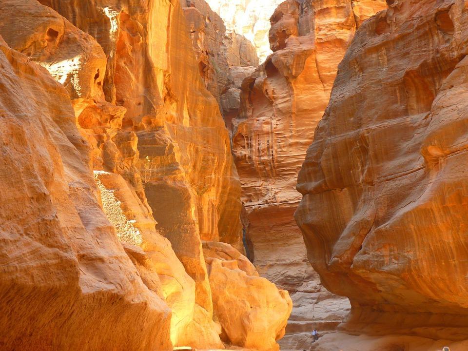 siq 2990 960 720 - JORDANIA: zwiedzanie + wypoczynek nad Morzem Martwym i Morzem Czerwonym