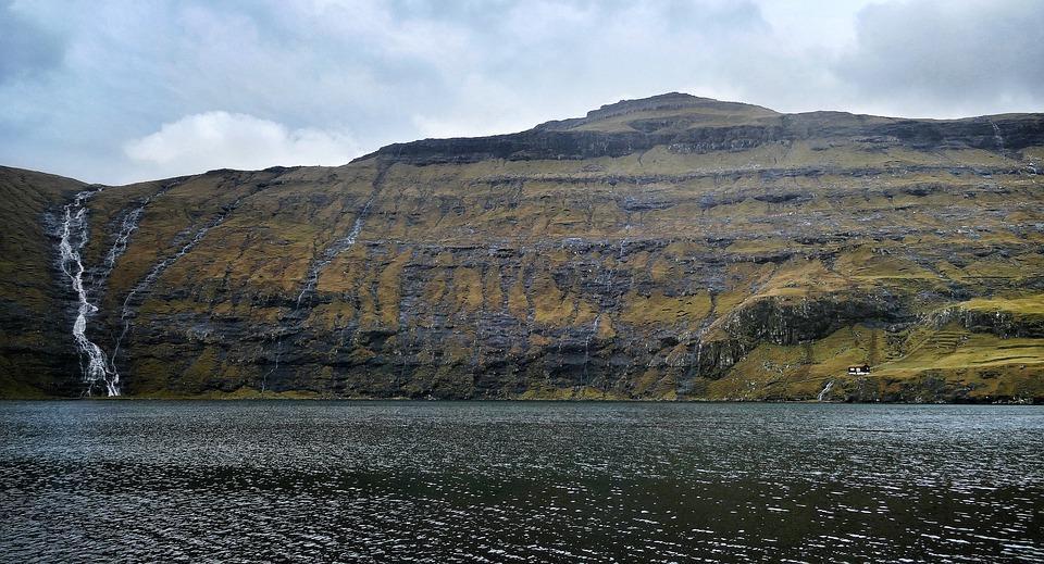 faroe islands 4626508 960 720 - WYSPY OWCZE: ostatnia dzika ostoja Europy