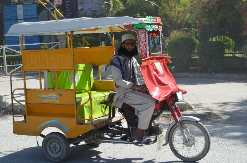 10 1 - Pakistan - fotorelacja Bogusława Łachmańskiego