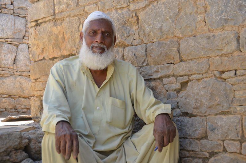 14 1 - Pakistan - fotorelacja Bogusława Łachmańskiego