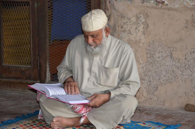 32 1 - Pakistan - fotorelacja Bogusława Łachmańskiego