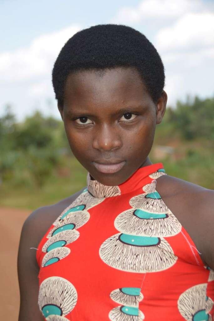 37 683x1024 - Uganda - fotorelacja Bogusława Łachmańskiego