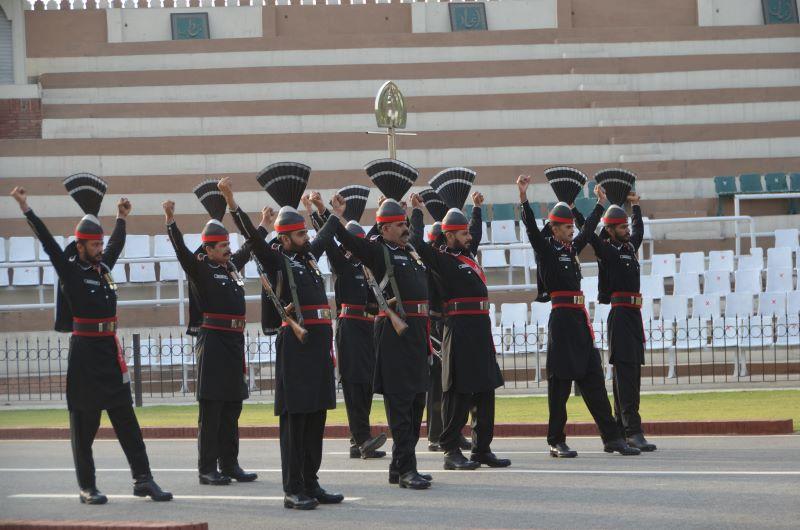 41 1 - Pakistan - fotorelacja Bogusława Łachmańskiego