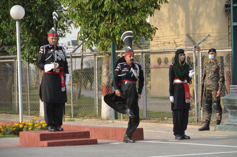 42 1 - Pakistan - fotorelacja Bogusława Łachmańskiego