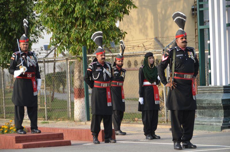 43 1 - Pakistan - fotorelacja Bogusława Łachmańskiego