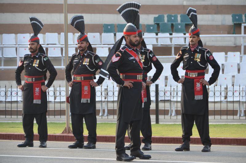 44 1 - Pakistan - fotorelacja Bogusława Łachmańskiego