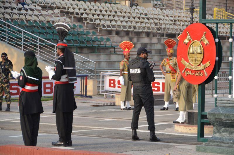 47 1 - Pakistan - fotorelacja Bogusława Łachmańskiego