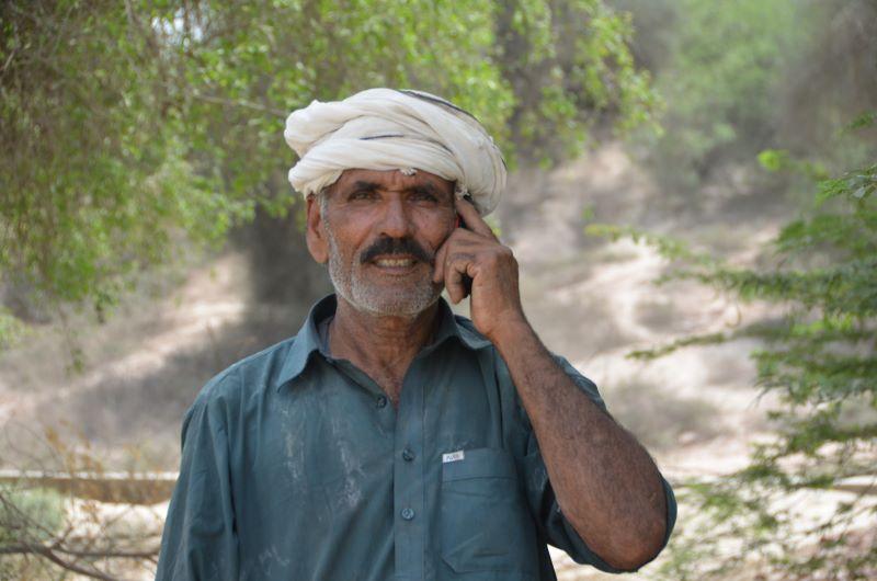52 1 - Pakistan - fotorelacja Bogusława Łachmańskiego