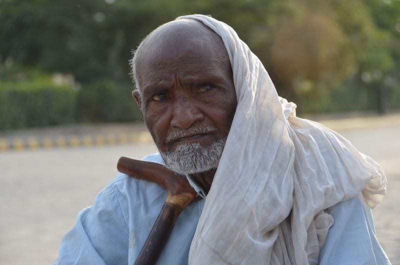 55 1 - Pakistan - fotorelacja Bogusława Łachmańskiego