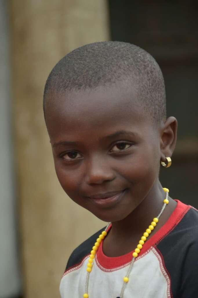 57 683x1024 - Uganda - fotorelacja Bogusława Łachmańskiego