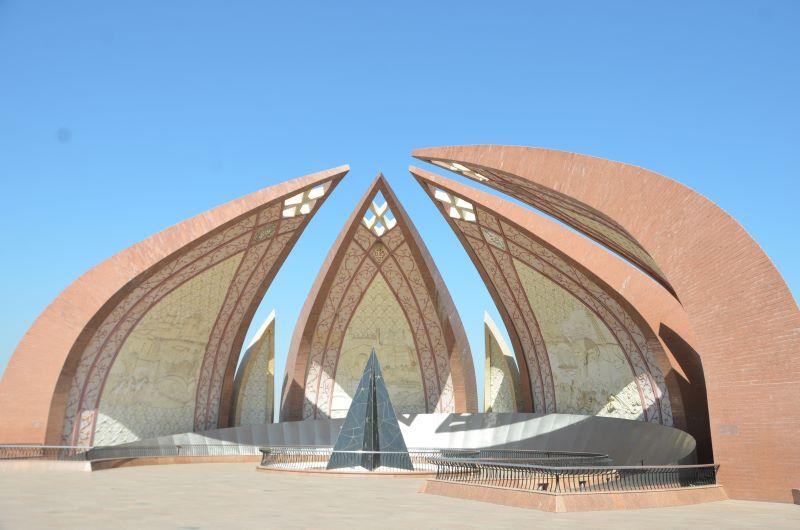 7 1 - Pakistan - fotorelacja Bogusława Łachmańskiego