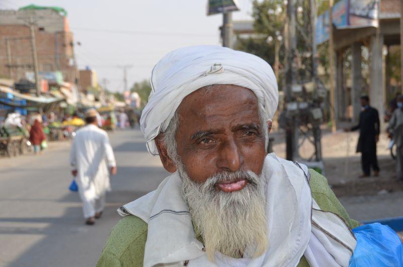 70 1 - Pakistan - fotorelacja Bogusława Łachmańskiego