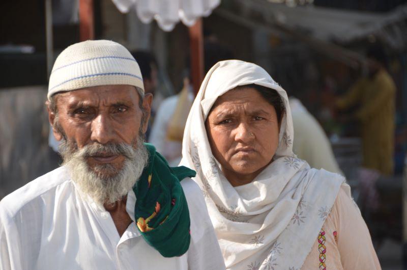 75 1 - Pakistan - fotorelacja Bogusława Łachmańskiego