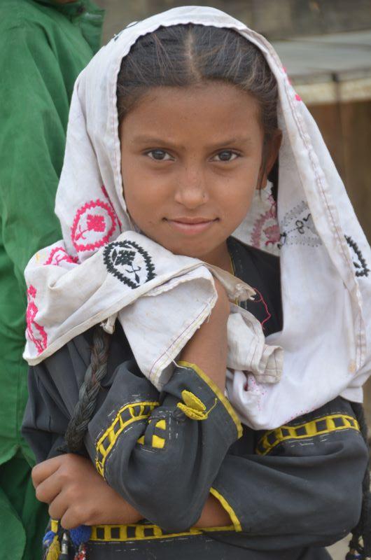 87 1 - Pakistan - fotorelacja Bogusława Łachmańskiego