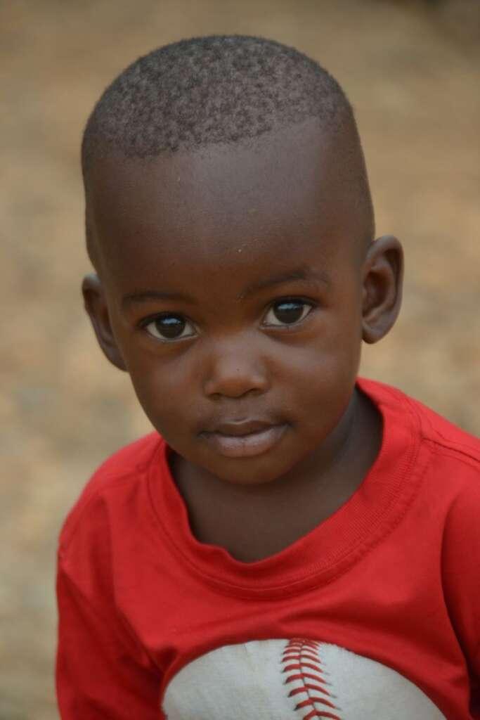 89 683x1024 - Uganda - fotorelacja Bogusława Łachmańskiego