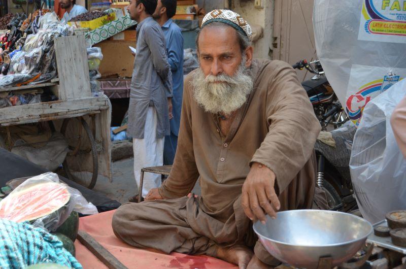 92 1 - Pakistan - fotorelacja Bogusława Łachmańskiego