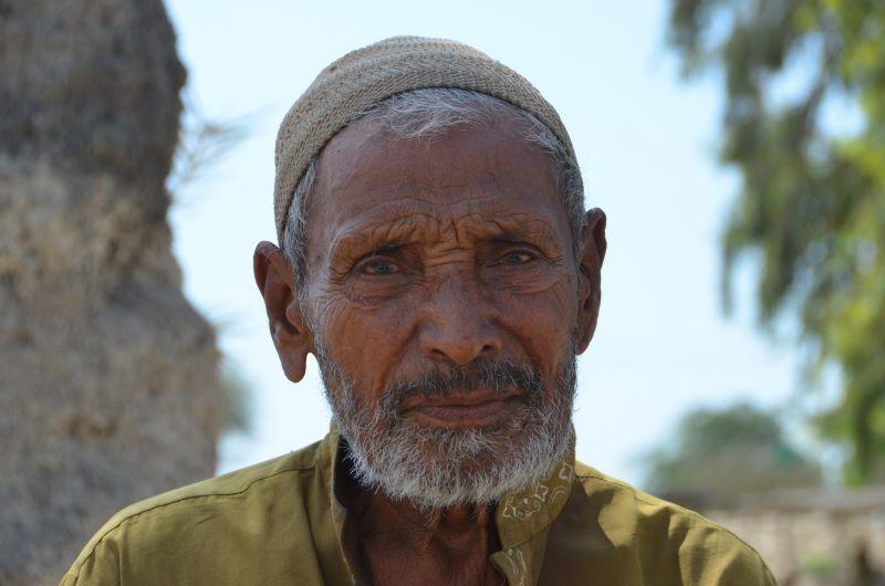 95 1 - Pakistan - fotorelacja Bogusława Łachmańskiego