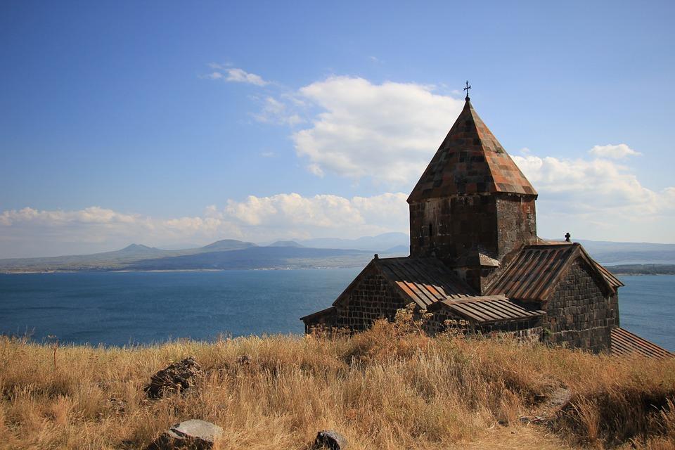 armenia 1033976 960 720 - ARMENIA