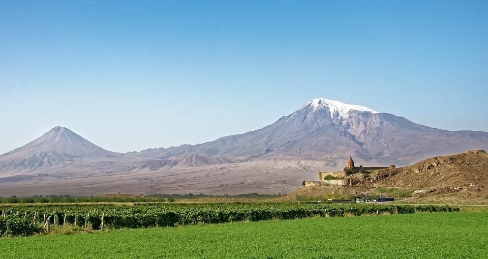 armenia 3718710 960 720 - ARMENIA