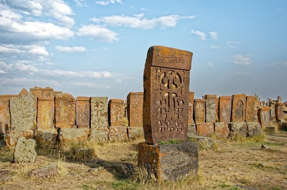 armenia 3721413 960 720 - ARMENIA